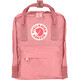 Fjällräven Kånken Backpack Mini pink